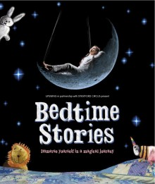 Bedtime_StoriesFlier-220x261.jpg