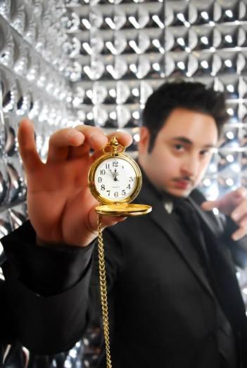 Ben Dali Watch.jpg