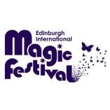 MagicFest.jpg