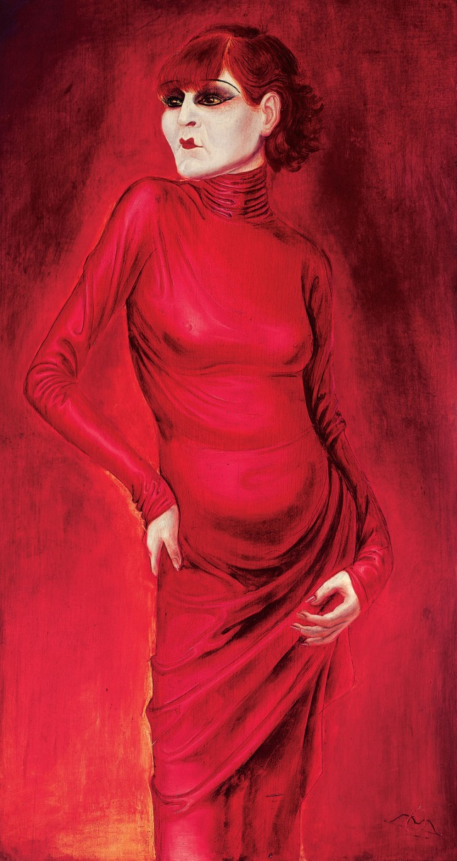 Anita Berber.jpg