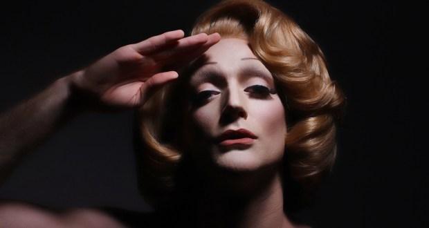 Dietrich-Natural-Beauty-The-Vaults.jpg
