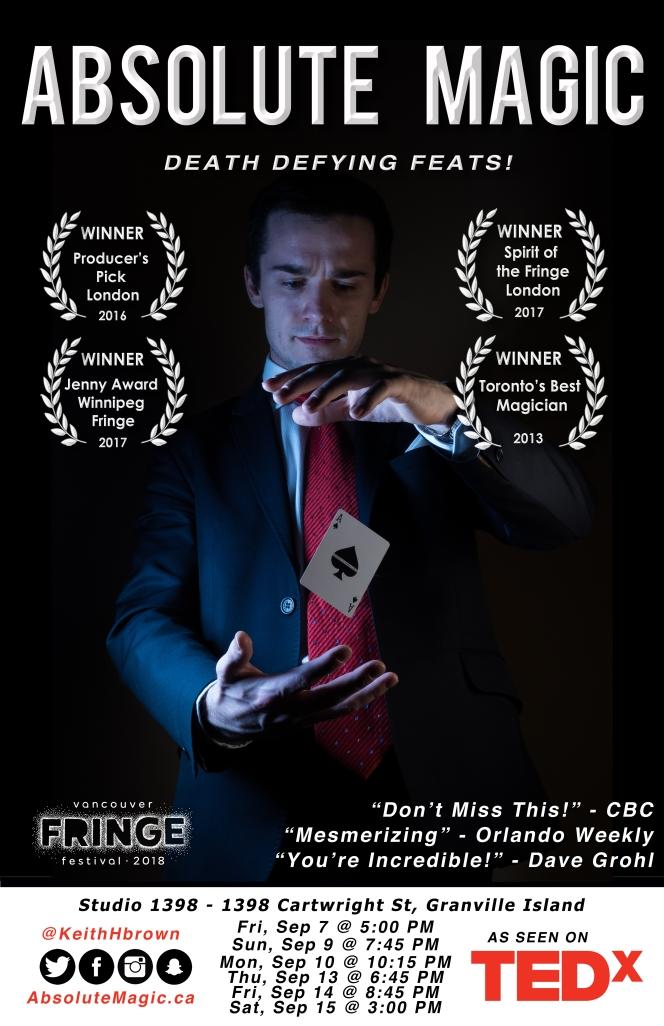 Vancouver Fringe Poster 2018 take 2 (1).jpg