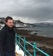 Photo of me in Gourock (Cropped).jpg