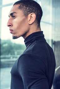 christopher_tendai-profile-3.jpg